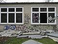 Dortmund-FZW-Abriss-099-707.jpg