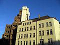Dortmund-Volkswohl-IMG 0437.JPG