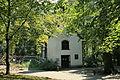 Dortmund - Revierpark Wischlingen - Kapelle Wischlingen 03 ies.jpg
