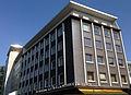 Dortmund graue architektur1.jpg