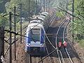Douai - Accident de personne le 6 juin 2013 sur la ligne de Paris-Nord à Lille (33).JPG
