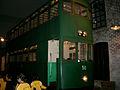 Double-Decker Tram (5344808053).jpg
