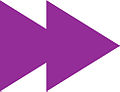 Double-purple-arrow.jpg