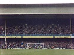 Double Decker Stand at Filbert Street.jpg