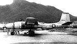 Douglas A-26B-5-DL Invader - 41-39118 -2.jpg