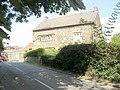 Douglas Bank Cottage - geograph.org.uk - 42647.jpg