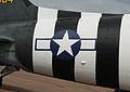 Douglas C-47A Skytrain 3 (5969028197).jpg