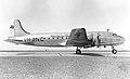 Douglas DC-4 VH-ANC (5600964386).jpg