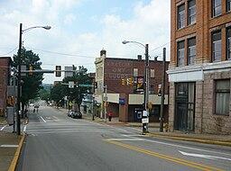 Downtown Connellsville Pennsylvania.jpg
