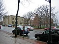 Downtown Fredericton, rainy day (299045118).jpg