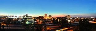 Downtown Fresno Skyline.jpg