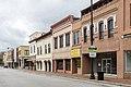 Downtown Lumberton North Carolina.jpg