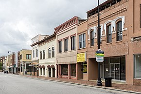 Downtown Lumberton North Carolina.jpg