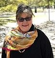 Dr. Beverly J. Irby.jpg