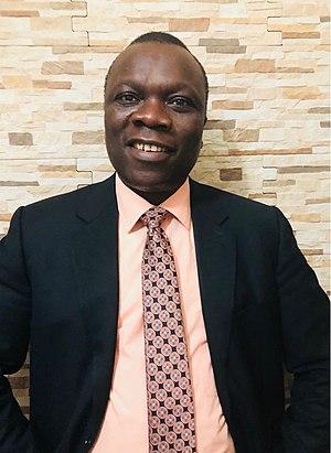 Dr. Ope Banwo.jpg