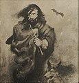 Dracula 1902 Doubleday (cropped).jpg