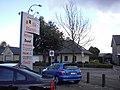 Drankenhandel De Biergrens - Baarle-Nassau - 2009 - panoramio.jpg