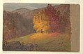 Drawing, Autumn landscape, 1860–70 (CH 18193737).jpg