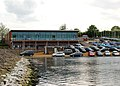 Draycote Water visitor centre (1) - geograph.org.uk - 1297541.jpg