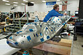 Dream Chaser - Atlas V wind tunnel model.jpg