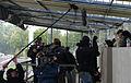 Dreharbeiten Koslowski & Haferkamp by Moritz Kosinsky3.jpg