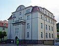 DresdnerStr205-FTL.jpg