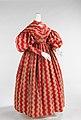 Dress 1832-1835 American.jpg