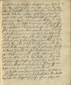 Dressel-Lebensbeschreibung-1773-1778-027.tif
