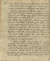 Dressel-Lebensbeschreibung-1773-1778-110.tif
