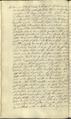 Dressel-Stadtchronik-1816-014.tif