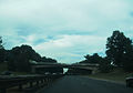Driving along the George Washington Memorial Parkway - 46.JPG