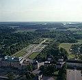 Drottningholm - KMB - 16001000507824.jpg
