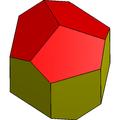 Dual triangular gyrobianticupola.png