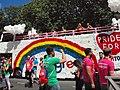Dublin Pride Parade 2017 14.jpg