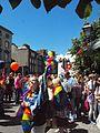 Dublin Pride Parade 2017 23.jpg