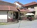Dublovice, restaurace Na Nový.jpg