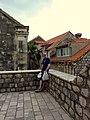Dubrovnik (5821770757).jpg