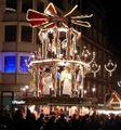 Duesseldorf christmas fair 04.jpg