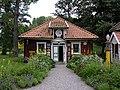 Dufweholms gårdsmuseum.jpg