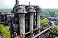 Duisburg Landschaftspark Duisburg-Nord 27.jpg