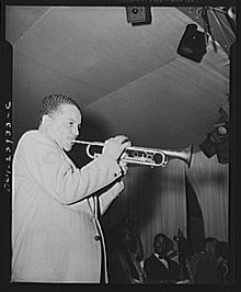 Duke Ellington - Hurricane Ballroom - trumpet player.jpg