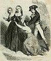 Dumas - Le Chevalier de Maison-Rouge, 1853 (page 131 crop).jpg