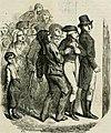 Dumas - Le Chevalier de Maison-Rouge, 1853 (page 211 crop).jpg
