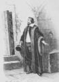 Dumas - Vingt ans après, 1846, figure page 0012.png