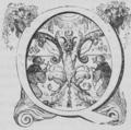 Dumas - Vingt ans après, 1846, figure page 0516.png