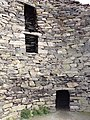 Dun Carloway Broch, Isle of Lewis, interior showing scarcement ledge.jpg