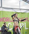 Dun Laoghaire Festival of World Cultures 2007 (1233380973).jpg