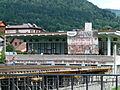 Dunajec i okolice summer 2015 43$.JPG