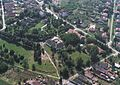 Dunaszentgyörgy, Várdomb - Burgus Lussonium 4.jpg