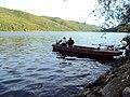 Dunav iz Valjeva - panoramio (18).jpg